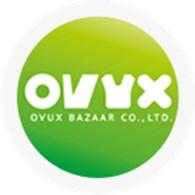 Овукс Базар