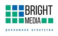 "Рекламное агентство ""Bright Media"""
