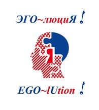Центр психологического развития «Эголюция»