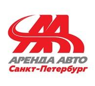 "ООО Аренда Авто СПб ""ЛАХТА"""