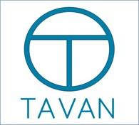 Таван
