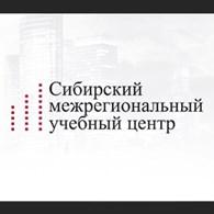 Межрегиональный информационный центр