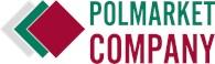 Polmarket Company