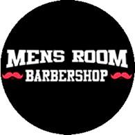 Men`s Room