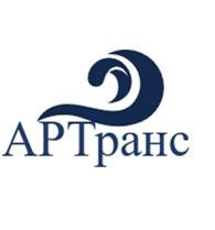 Транспортная компания АРТранс - грузоперевозки по России
