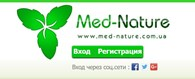 ООО Med-Nature