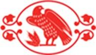 Сокольский мукомольный завод