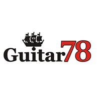 Guitar78