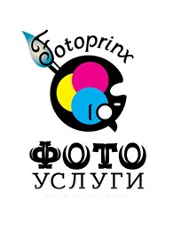 Fotoprinx