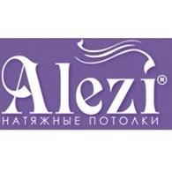 """""""Alezi"""" Воронеж"""