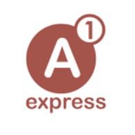 A1.express