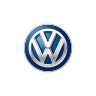 Volkswagen Ринг Авто Оскол
