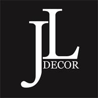 JL - Decor