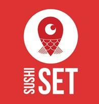 Sushi Set \ Суши Сет