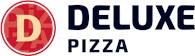 """Deluxe Pizza"" Реутов"