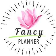 Fancy Planner