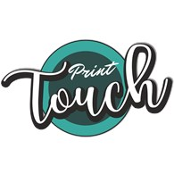 Print Touch