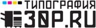Типография 30p.ru