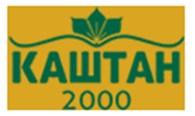 ООО Каштан 2000