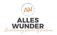 ALLESWUNDER AS