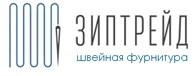 ООО Зиптрейд