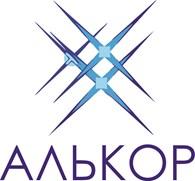 Алькор-Томск
