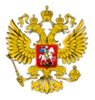 """ООО Центр правовой поддержки """"Профессионал"""""""