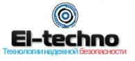 ТОО El-techno