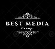 "Рекламное агентство""BestMedia"""