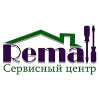 REMALL