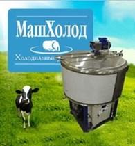 """""""НПФ """"МашХолод"""""""