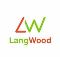 Языковой клуб LangWood