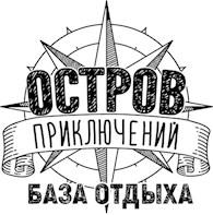 """База отдыха """"Остров Приключений"""""""