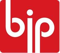 БИП - сервис