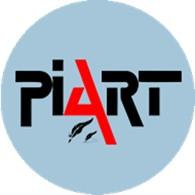 ПиАрт