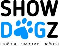 "Зоомагазин ""ShowDogz"""