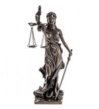 Адвокат Сорокин Д. В.