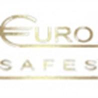 Eurosafes