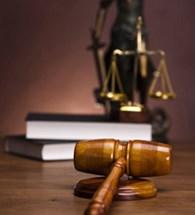 ООО Межрегиональный центр юридической помощи