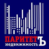 ПАРИТЕТЪ