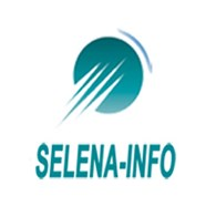 Селена инфо