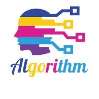 ТОО Algorithm