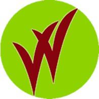 Woksy.ru, кафе