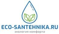 Эко - Сантехника