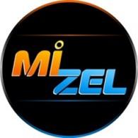 Mizel
