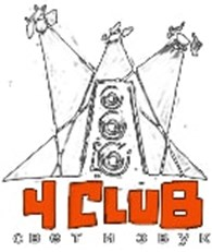 ООО Интернет-магазин музыкального оборудования 4Club.com.ua