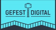 Gefest Digital