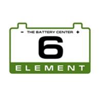 Шестой элемент