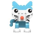 Клуб робототехники Робокот