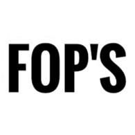 FOP`S
